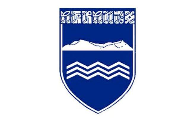Akranes City