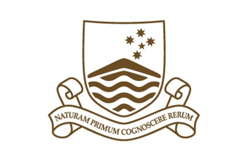 Astralian National University