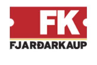 Fjarðakaup