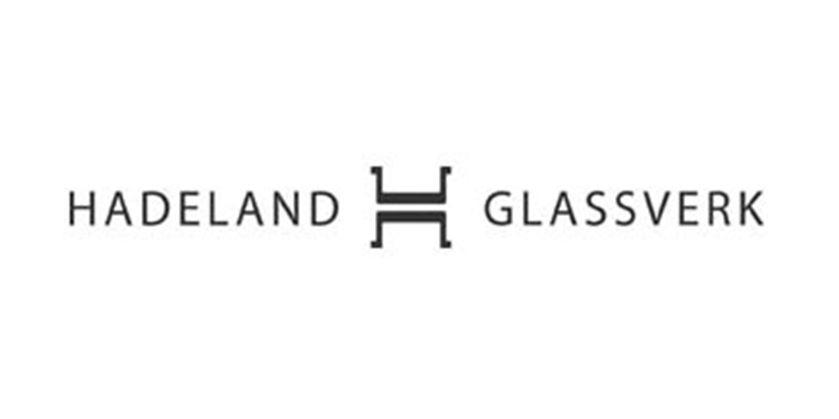 Hadeland Glassverk Norway
