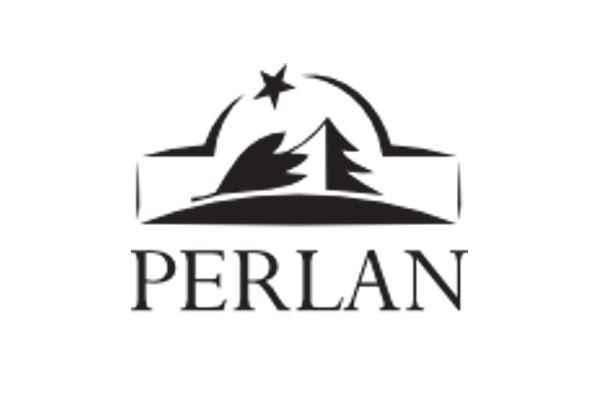 Perlan Restaurant