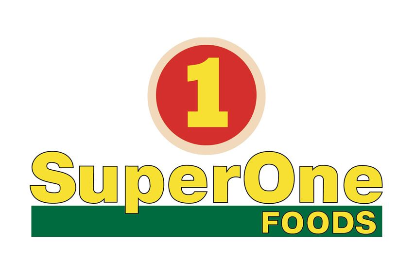 Super One Foods