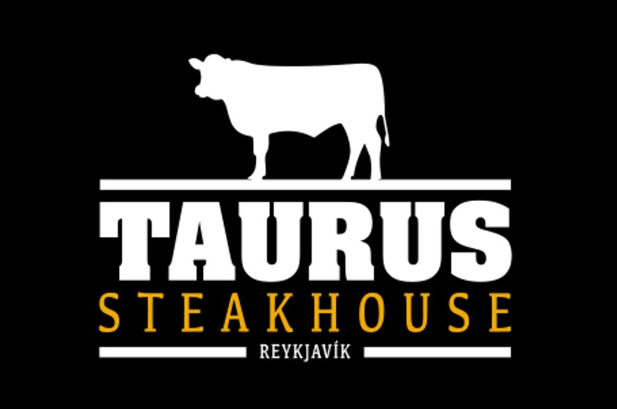 Taurus Steakhouse