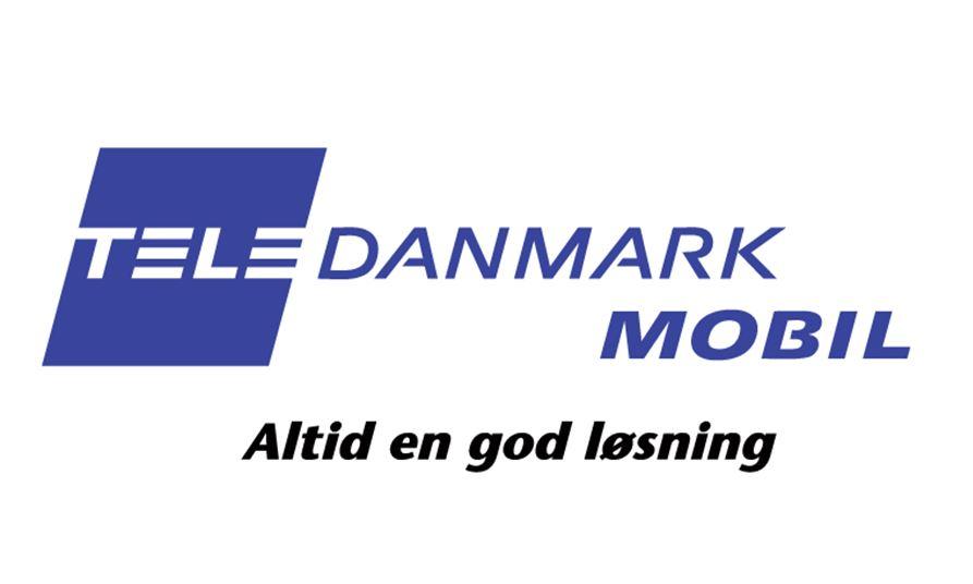 Tele Danmark