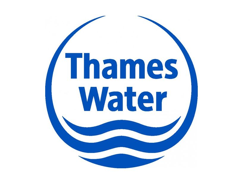 Thames Water Utilities Ltd.