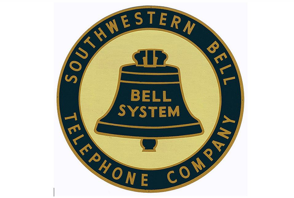 South-Western Bell Telephone