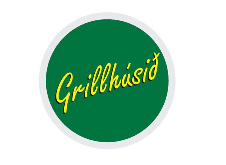 Grillhusid Iceland