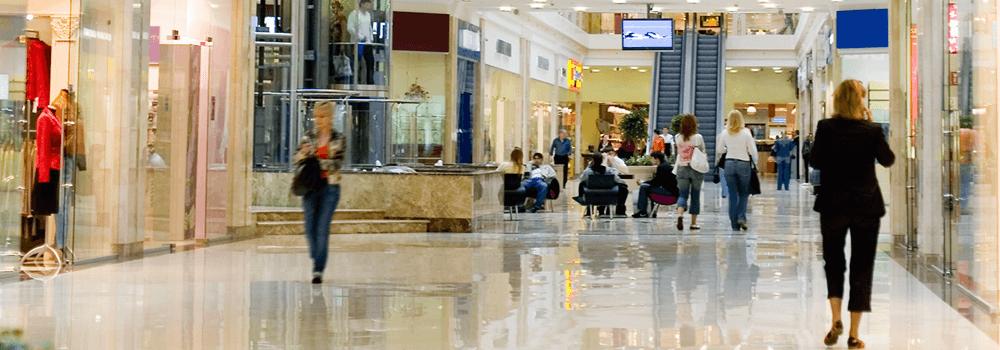 Department-Store-1000x350.min